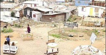renovación urbana Valparaíso UDP