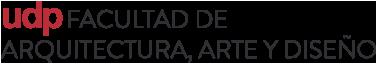 Facultad de Arquitectura Arte y Diseño