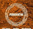 affiche-pericentre_4-baja
