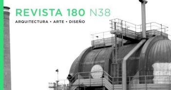 tapa-n38_verde-baja-1