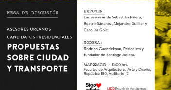 02_UDP_DebateUrbano_bajadas_Instagram